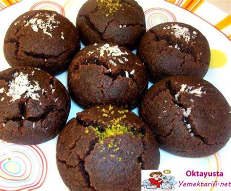 browni kurabiye tarifi gurme yemek tarifleri browni kurabiye tarifi 187 oktay usta yemek tarifleri