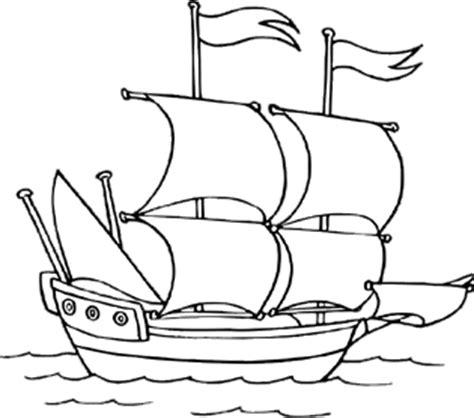 subete a un barco y hundete foro gratis el barco