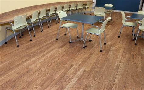 commercial hardwood flooring wichita kansas