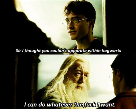 Dumbledore Memes - hello reader