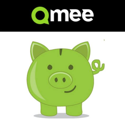 Is True Search Legit Qmee Review Is Qmee A Scam Or Not Work At Home Qmee Review Qmee To Be