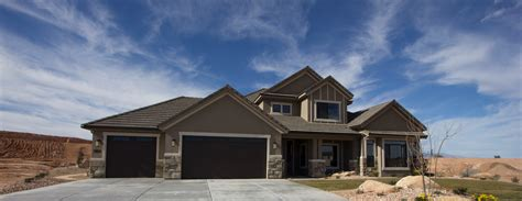 st george parade of homes 2015 clyde companies inc
