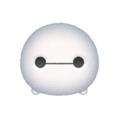 Tsum Baymax baymax disney tsum tsum wiki fandom powered by wikia