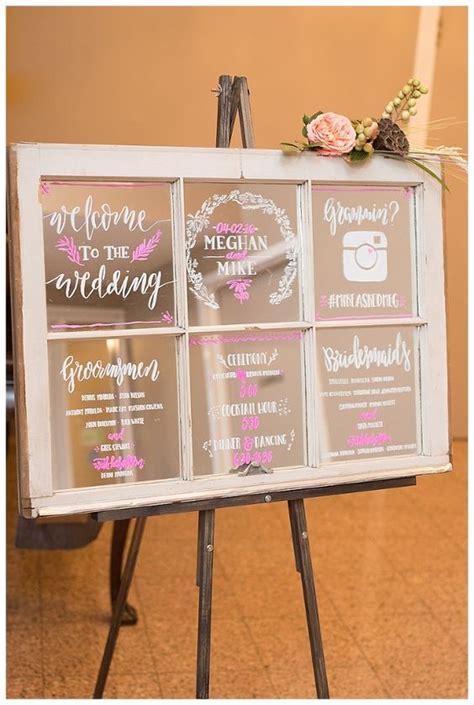 Fab Diy Window De Ion Ideas For Weddings Deer
