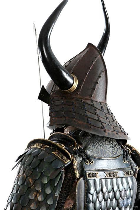 michigan vinyl works sg ninjas top 25 best samurai warrior ideas on samurai