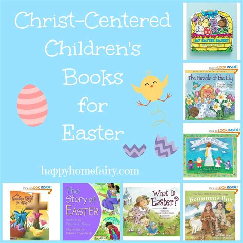 that grand easter day books centered children s books for easter happy home