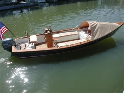ark noble boat pink clover wrap shops dodgers and bows