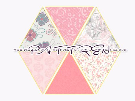 pattern photoshop 2017 تحميل باترن فوتوشوب 2017 photoshop patterns
