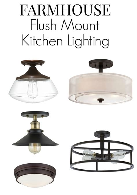 Farmhouse Ceiling Lights The Intended For Aspiration Style Hanging Lisacintosh by Farmhouse Kitchen Lighting Ideas Home Projects We Farmhouse Kitchen Lighting