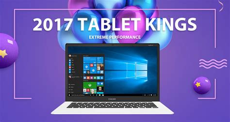 install windows 10 to android tablet tablet android e windows 10 le migliori offerte tablet