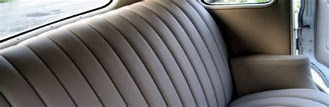 auto upholstery vancouver wa contacting texas auto furniture boat upholstery vancouver