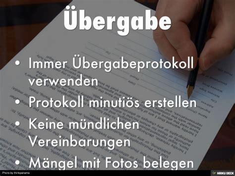 Tipps Zur Wohnungsbesichtigung by Tipps Zur Wohnungsbesichtigung
