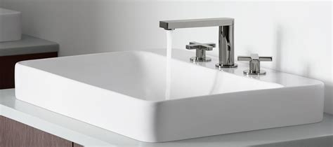 bathroom faucet collections composed bathroom faucet collection bathroom kohler