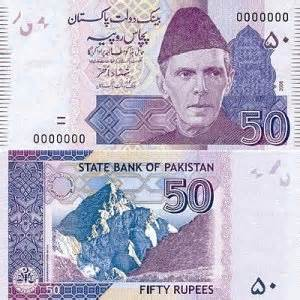 pakistan currnecy world currencies pakistan s currency