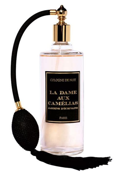 250ml Pheromone Perfume 302 best perfumes of interest images on fragrance perfume and fragrances