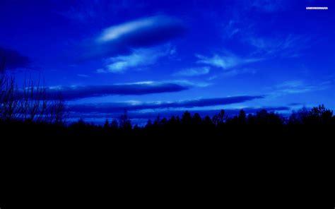 wallpaper dark blue sky dark blue sky background www pixshark com images