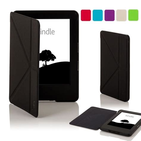 Kindle Origami Review - kindle origami reviews shopping kindle