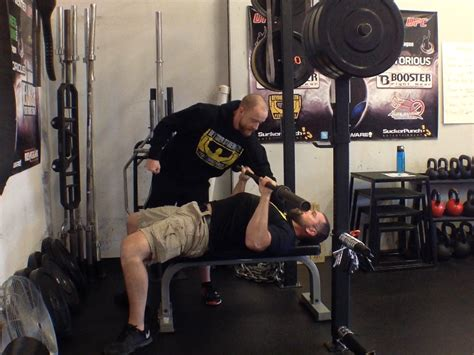 bench press row bench press row 28 images chest supported lat row