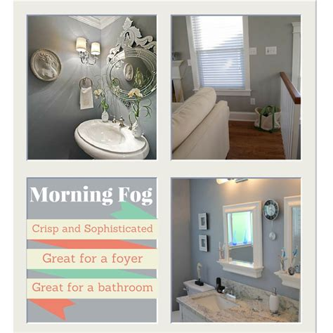 sherwin williams morning fog favorite neutral paint colors from sherwin williams real estate obsession