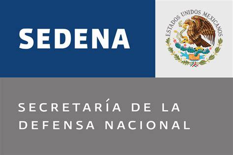 resolucion de intendencia nacional n archivo sedena logo svg wikipedia la enciclopedia libre