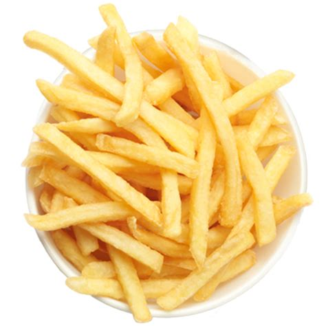 fries top marquise fries 7 7 quot esclusivo