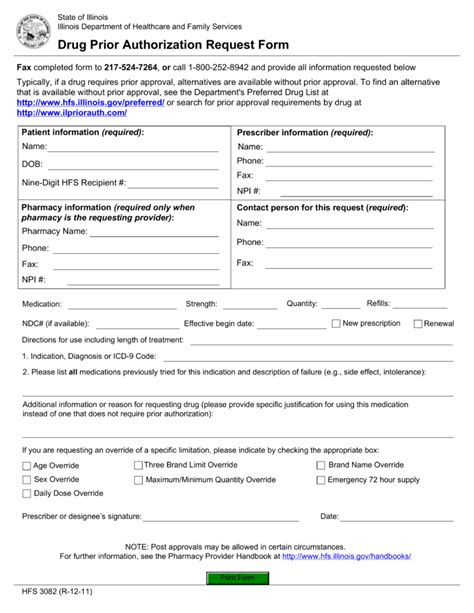 Credit Card Payment Authorization Form Sle