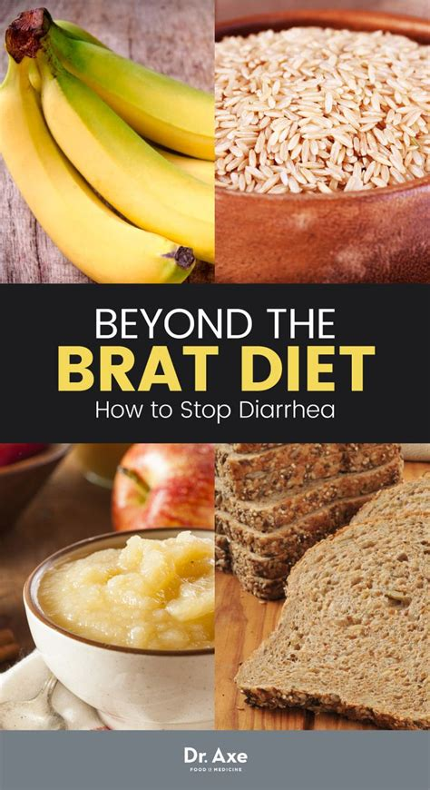 diarrhea diet 25 best ideas about brat diet on stomach flu remedies stomach flu and