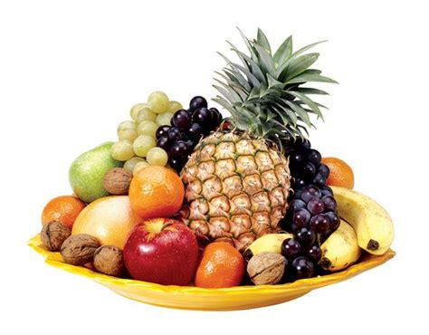 bowl of fruits fruits vegetables and antioxidants meals on wheels