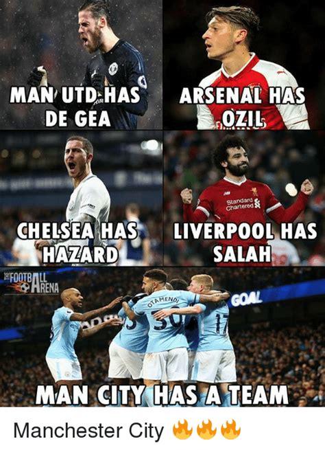 Man City Memes - 25 best memes about manchester city manchester city memes