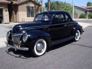 1939 Ford Coupe For Sale 1939 Ford Deluxe Coupe For Sale Classic Ford Deluxe Coupe