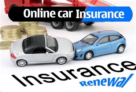 Doing Car/Bike Insurance online in India essential tips