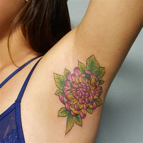 underarm tattoo designs underarm tattoos designs ideas and meaning tattoos for you