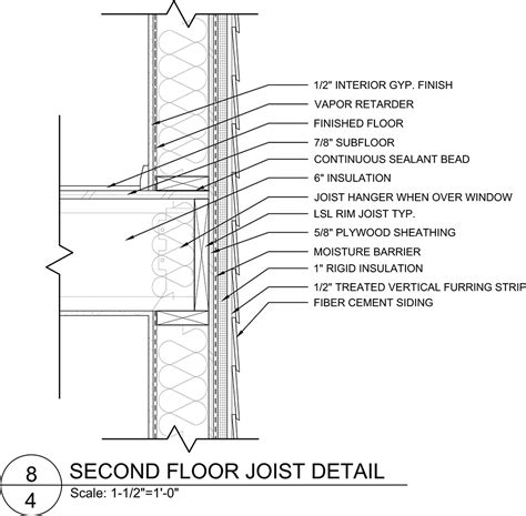 joist section oregonbilds matthew roberts