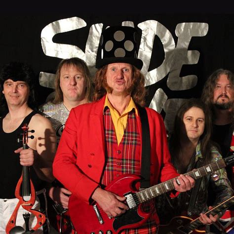 sl lade buy slade uk tickets slade uk tour details slade uk
