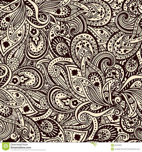 paisley pattern jpg beautiful paisley pattern royalty free stock image image