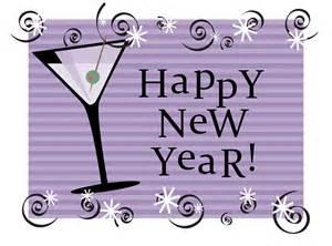 new years invitations new years invitations