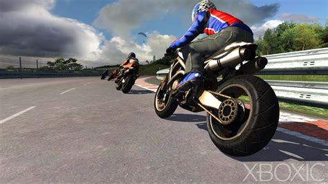 download moto gp full version pc download moto gp game full version