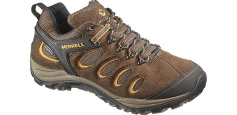 merrell sneakers review merrell chameleon shoes reviews style guru fashion