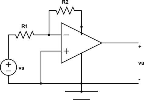 op resistor calculator how to calculate the resistor for op 28 images op how do i determine the inductance of a