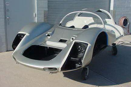 porsche 906 interior patrick motorsports rebuilds a rare porsche 906 cool