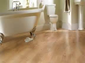 laminat badezimmer flooring laminate flooring in bathroom images laminate