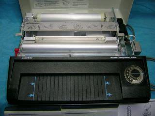 tattoo transparency maker thermofax machine transparency maker tattoo stencil flash