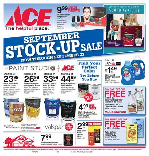 Ace Hardware Queen Creek | ace hardware apache junction az best hardware aj tools