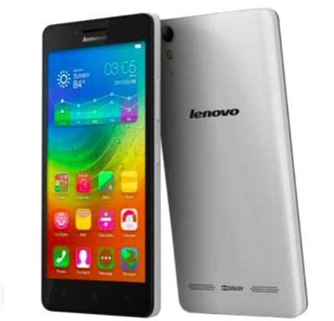 Hp Lenovo A6000 Plus Indonesia lenovo a6000 plus price in indonesia jakarta bandung surabaya