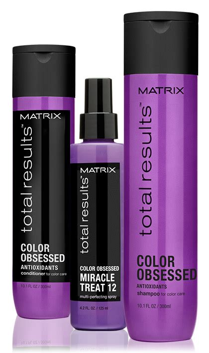 color results matrix color obessed shearperfection