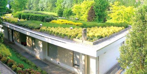 giardini pensili i giardini pensili per un area verde alla portata di tutti