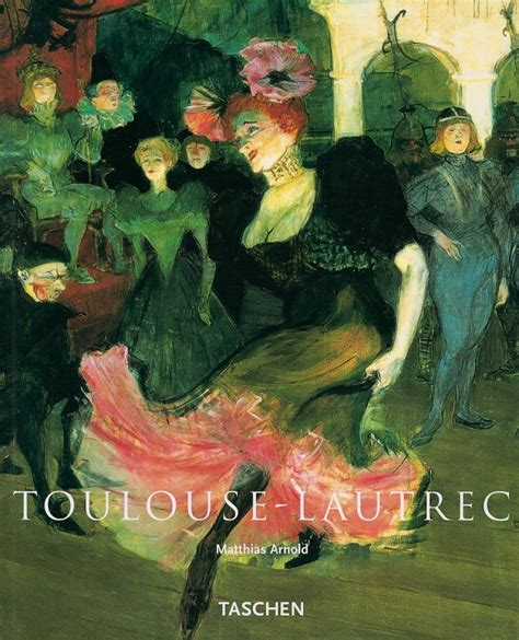 toulouse lautrec basic art series taschen books error 404