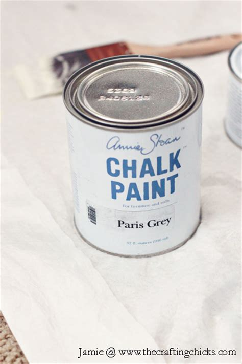 chalkboard paint remover silver painted piano the crafting