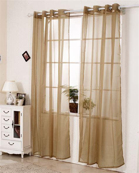 gardinen mit kräuselband gardinen stores gardinen deko 194 gardinen stores mit kr 195