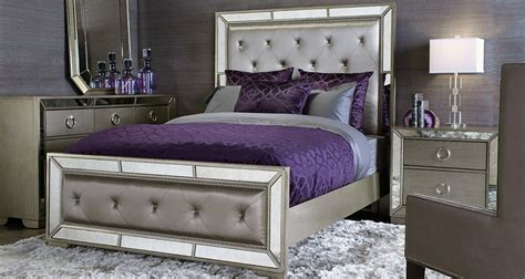stylish home decor chic furniture  affordable prices  gallerie